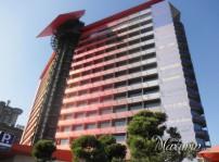 hotel-600x450