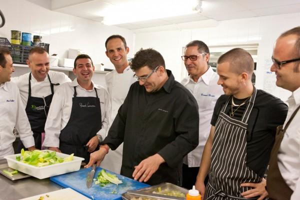 10-Premios-cocinero-revelacion34-600x400