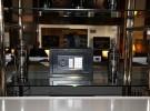 Gastrotapas en el Hotel Astoria Palace – Valencia