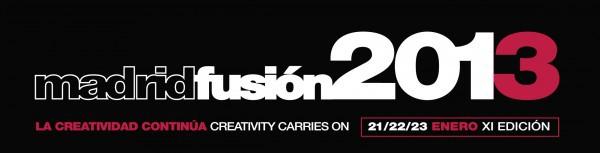 fusion creatividad 2013