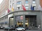 Jornadas gastronómicas de Indonesia – Hotel Intercontinental (Madrid)