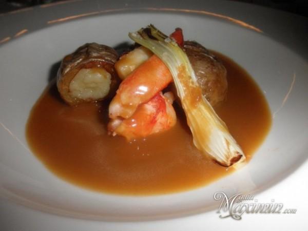 marmitaco-con-salsa-1024x768