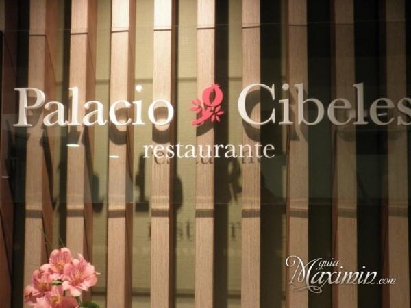 restaurante-palacio-cibeles-1024x768