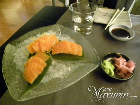 sashimi-de-salmon