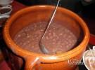 Alubia de Ibeas para degustar