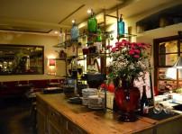 Cafe Oliver 2012 462