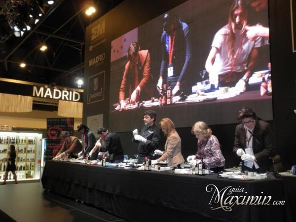 Comunidad de Madrid (2)