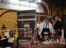 Fitur 2013 – Las Degustaciones