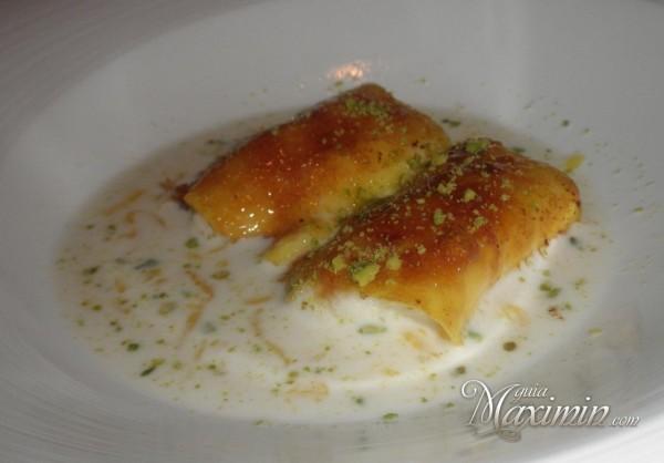 Sopa-de-chufas-pan-y-mango--600x418