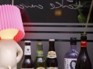 Gingerboy celebra su IV Aniversario
