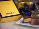 Let's Chocolaat, el placer de un buen chocolate