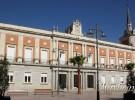 Varadero – Taberna Marinera (Huelva)
