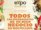 Expo Foodservice (Madrid)