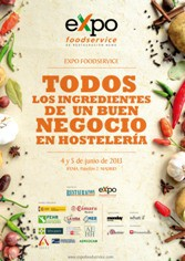 ExpoFoodService completo