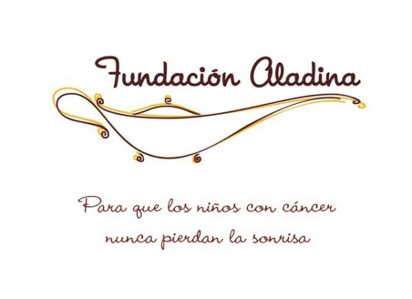 Logoaladina