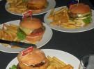 bodegon hamburguesas