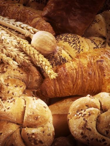 trigo-croissant