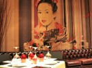 Banzai salón privado