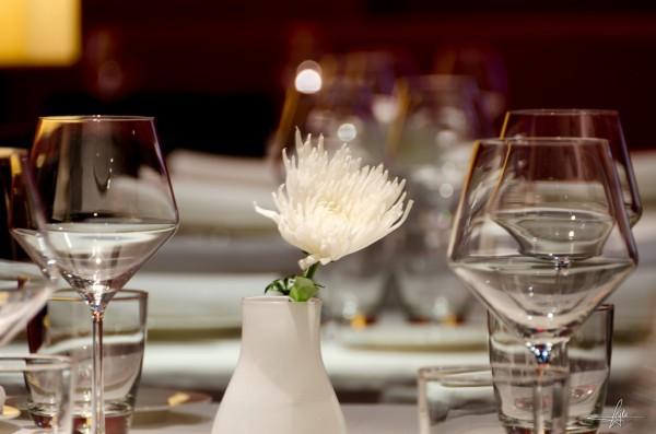 Restaurante Cañadio (Santander)