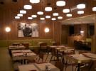 Home Burger Bar (Madrid)