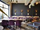 Jaleo, restaurante en Madrid