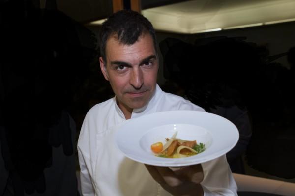 Ramon Freixa (2)