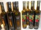 aceites del Moncayo