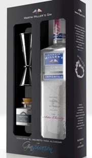 martins miller 3