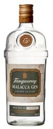 BotellaTanqueray Malacca