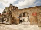 Cenador de Amós cumple 20 años (Villaverde de Pontones-Cantabria)
