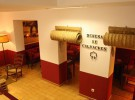 Club Privado Dehesa de Calvaches (Madrid)