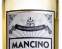 Mancino Bianco