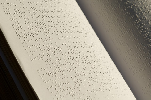 Rubaiyat_carta en braille