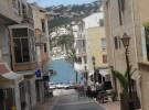 Bel Gusta – Vinos y Delicatessen (Puerto Andratx-Mallorca)
