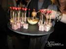 aperitivo (2)