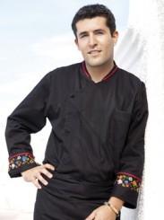 ocan_350_chef_loza04
