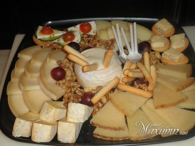 quesos (2)