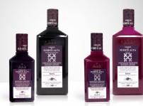 Aceite-Cortijo-de-Suerte-Alta-Coupage-y-Picual-250-y-500-ml.-600x392