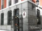 Central Lechera Asturiana – Leches con menos grasa
