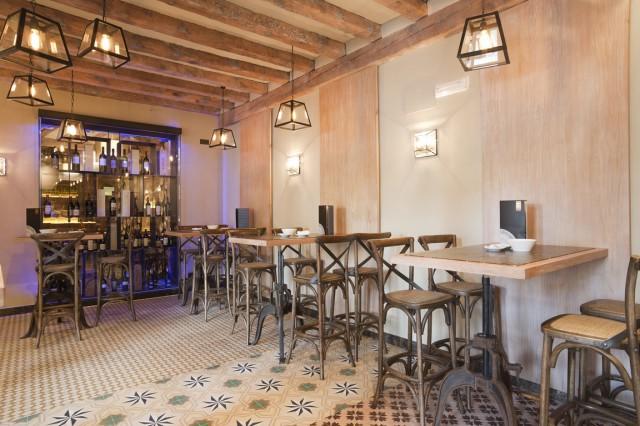 Restaurante Julián Duque (4) [1280x768]