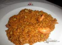 arroz 40 calderos emplatado