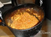 arroz al caldero (2)