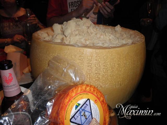 quesos (3)