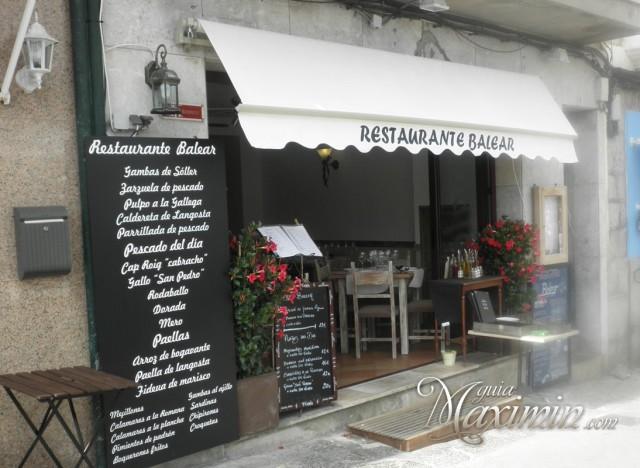 restaurante Balear (2)