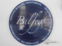 Balfego (2)