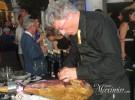 Paco Pérez – Showcooking en el Open Day de Elite Gourmet