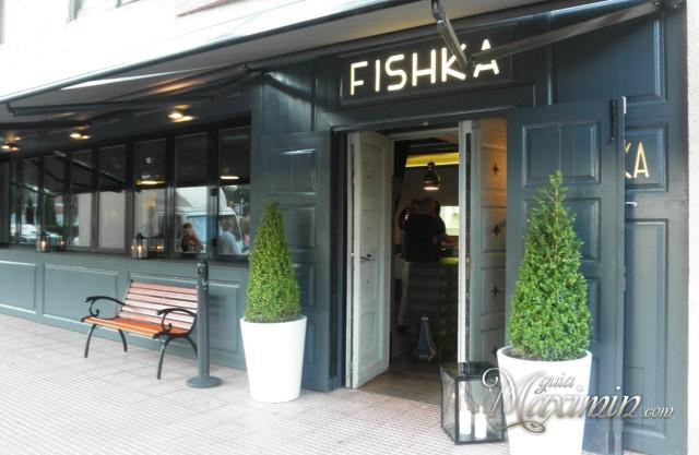 Fishka (2)