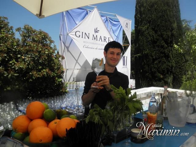 Gin-Mare-640x480