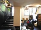 South Beauty  Lounge 2