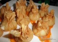 aperitivos (2)